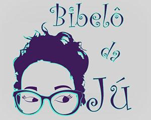 cliente_bibelo_da_ju