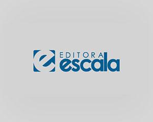 cliente_editora_escala