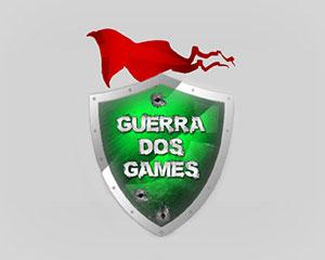 cliente_guerra_dos_games