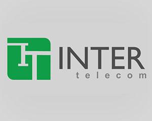 cliente_inter_telecom