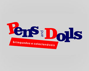 cliente_pens_and_dolls