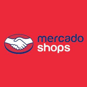 mercadoshops-intro-blog