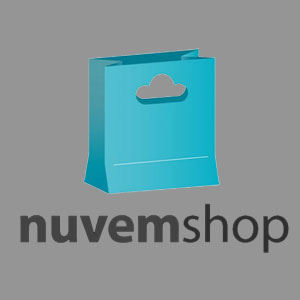 nuvemshop-intro-blog