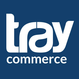 traycommerce-intro-blog