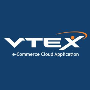 vtex-intro-blog